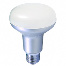 LED Reflector Spotlight Bulbs